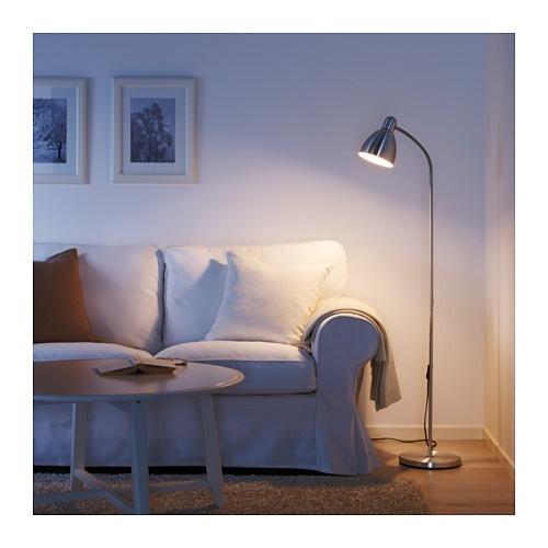 Đèn IKEA Lersta - mS-02